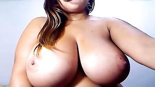 43662vast boobs on this fuckbox bearing hispanic