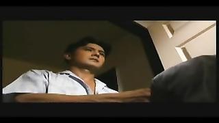 44356hook-up  Food Thai movie