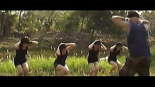 Thai film Title Unknown #4