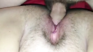 19 year ancient welsh bbw get creampied (please comment)