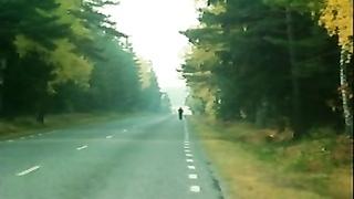 high - birdman (music video)