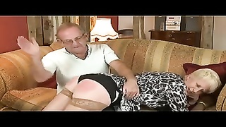 :- pulverizing MY WIFE'S best friend -: ukmike movie