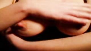 vast nips