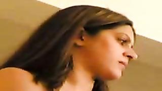 57067candy pakistani girlfriend Nude