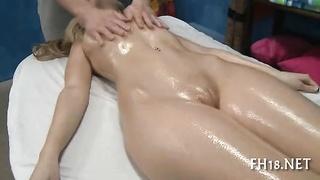 hd rubdown  porn