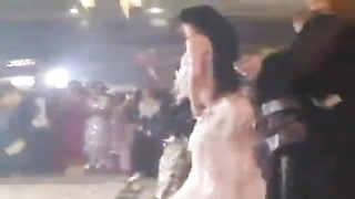 steaming Indian'S Sultry Dance At A Private Party Free