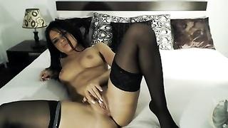 torrid  Brunette Webcam whore