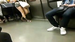 legs in underground 2