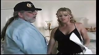 Papa - bum the scenes of a Porn Shoot