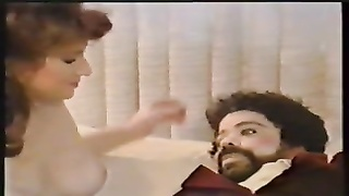 bizarre ladies (1982) with Luis shortstud