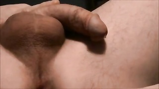 wifey  Gives guts  massage and milks