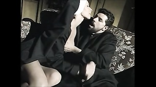 Moden kvinde amp unge fyre danish titlenot danish porn 3 - 3 1