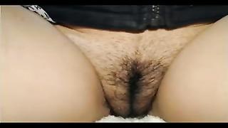 Phone hacked -Hot pussy of mallu