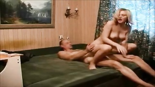 old youthful orgasm on actual homemade
