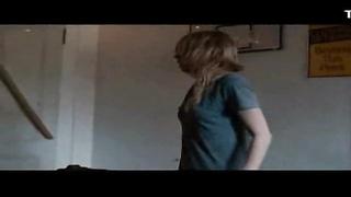 Michelle Williams steaming sex episodes