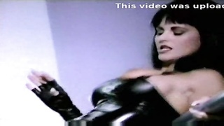 Lucy Lawless Leather hook-up  tedious scene celebman