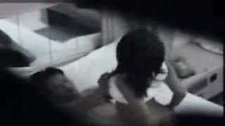 Indian couple sex hidden cam
