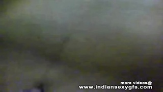 Remya Tamil village bhabi pounded by neighbor scandal mms - wwwindiansexygfs.