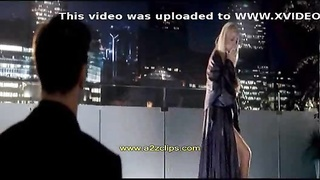 Sharon Stone – steaming spectacular Hollywood Celebrities Porn sex tape Leaked