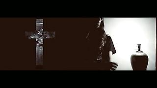 Sasha Grey As wifey  - No Fetus (Lyric Video)