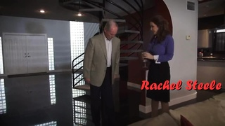 85254Rachel Steele's - The Truth about Your Grandfather