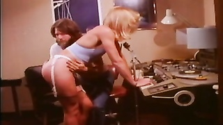 Pro Sound Porn