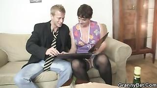 prosmotr-porno-video-bodibilding