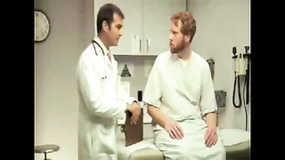'Ask Your Doctor' (funny unfounded ad)