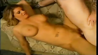 apologise, free glory hole cumshot vids for support