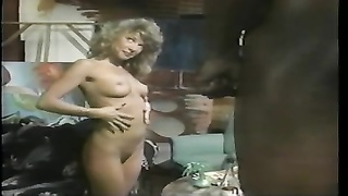complete Ray Victory & Deidre Holland episode From Masterpiece