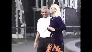 Dina goes public in Copenhagen