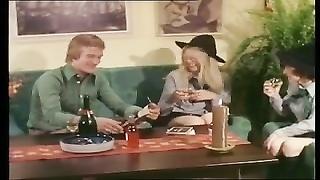 master film 1705 Lusty girls (1980)