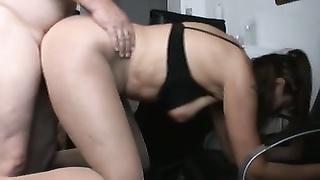Lulu assfuck