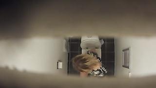 witness cam public toilet #2