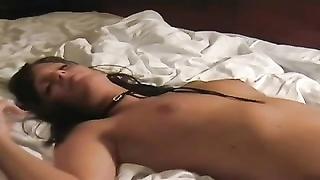 Janni from Denmark