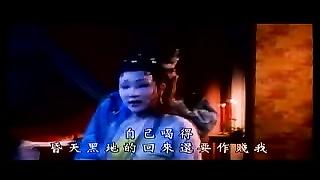JinPinMei2
