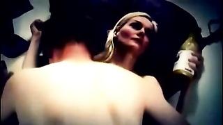 Martina hill nackt fake