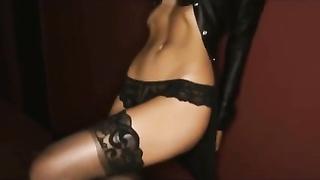 Emily Ratajkowski Nude Compilation HD