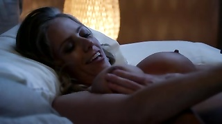 Kate Luyben sex episodes in Femme Fatales