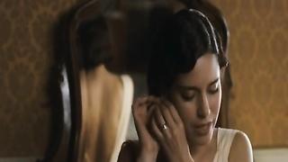 Ana Claudia Talancon - Arrancame La Vida 06