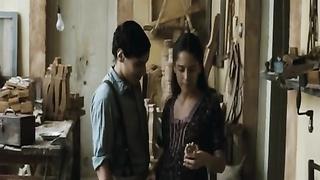 Ana Claudia Talancon - Arrancame La Vida 5