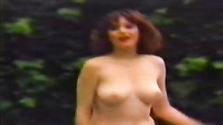 Moden kvinde amp ung fyr mature woman amp young boy 1 7