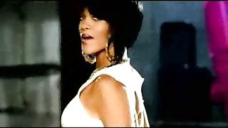 Rihanna - close Up And Drive (Super cool Edit)
