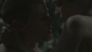 Emmanuelle beart boring se fait baiser dans les bois
