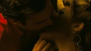 Eva Mendes nud HD