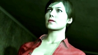 powerful Rain - Madison Paige Compilation HD