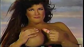 porno-on-i-ona-sluzhanka
