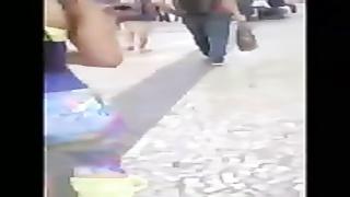 Paseo por la calle en brasil 20