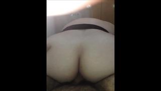 assfuck Creampie Pawng Blond Brazil