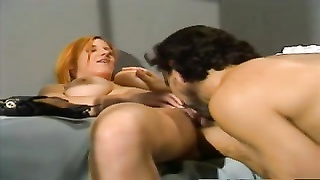 112526huge-boobed  Ruby Jewel pounded And He slurps  His maintain jizz Off Her arse